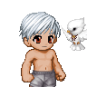 flame112's avatar