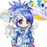 _chocolate_ox's avatar