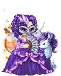 Xx-Butterfly Love-xX's avatar