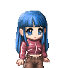 IvIawn's avatar