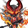L0gan L0ganiouse's avatar