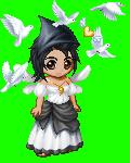 Tasty_T_14's avatar