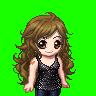 happyman0909's avatar