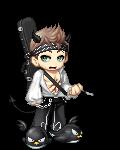 Euphoric Boss's avatar