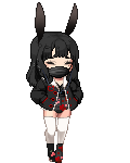 swolah's avatar