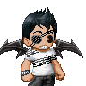 iisexiiturtle's avatar