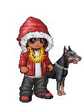 rockerguy135's avatar