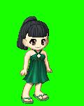 littleprincess04's avatar