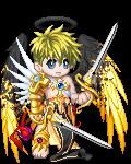 Bbills's avatar