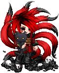 fomous rocker boy's avatar