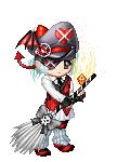 Isara_Hears's avatar