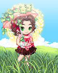 flowergil aerith's avatar