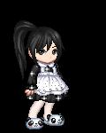 -Penny Parfait-'s avatar