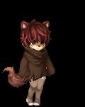 Muzz1e's avatar