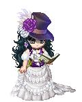 JinxingJingles's avatar