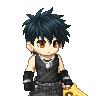 Brawlatron3's avatar