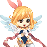 Inishie's avatar