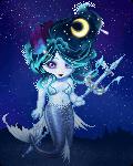 Interstelarna's avatar