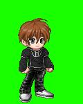 danii15's avatar