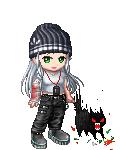 MiZu- DeAtH's avatar