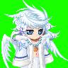 Divinity Inari's avatar