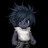 midnight_guardian777's avatar