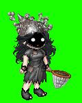 holly shmackles!'s avatar