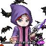 Nyathearai's avatar