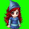 Squish-y's avatar