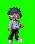 giantsfan85's avatar