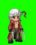 Heavy_Metal_King666's avatar