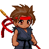 mangas_boy's avatar
