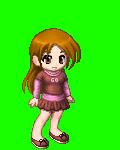 thaiphu22's avatar