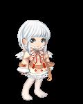 weebydesu's avatar