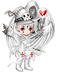 Yue Edora 's avatar