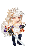 Xenriku's avatar