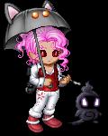 Animefreek18c's avatar