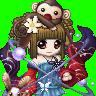 Faerie Woofit's avatar