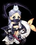 Mizuko2468's avatar