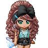 sabrehockey8's avatar