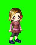 rocky kittie's avatar