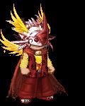 ]-Katsu-['s avatar
