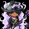 Kouenki's avatar