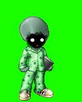 jussinslave's avatar