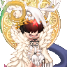 FlavoredCola's avatar
