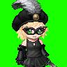 Rizera's avatar