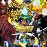 narutouzu 9's avatar