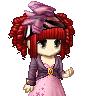 Pixiefruit's avatar