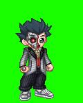 Tcotton's avatar