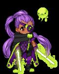 Kalmix's avatar